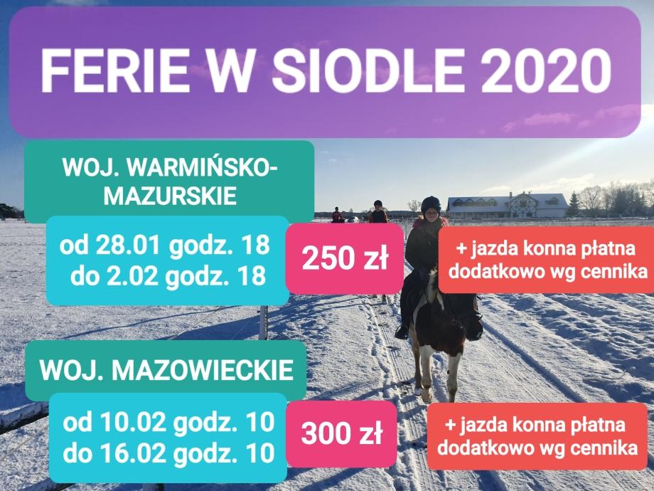 20200113_170205
